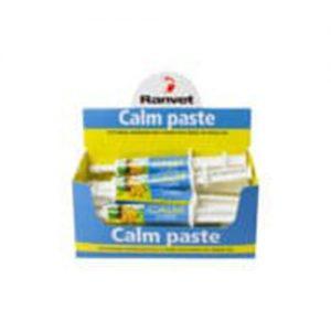 Calm Paste