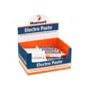 Electro Paste